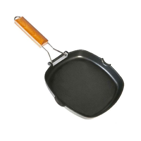 grill_ecostone_12